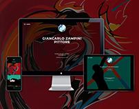 Website | Painter
