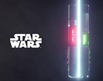 STAR WARS NVIDIA TITAN XP / SR PARTNERS / NVIDIA /