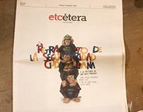 Etcetera - edición 2