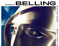 Rudolf Belling