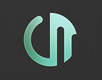Digitalpaint portfolio 2015