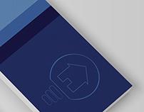 Business Card // Mário Luz