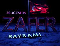 ZAFER BAYRAMI
