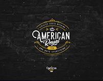 American Royal Tea
