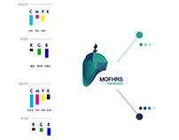 MOFHRS