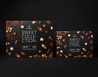 Sweet Collection: Chocolates by BonGenie