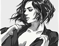 Sketch 2.0