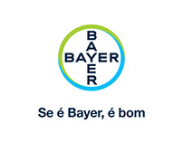 Bayer - Event