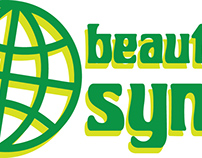 Beautiful World Syndicate Records Store