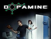 Dopamine - Mikhail Voloshin