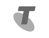 Telstra 24/7 app