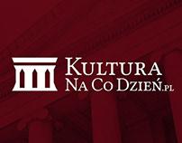 KNCD Logo