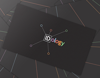 IDology Identity & Presentation Kit