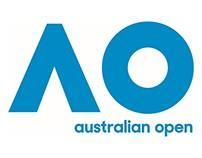 Australian Open (COPY)