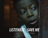 Listenbee - Save Me
