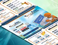 Computek Flyer 2009