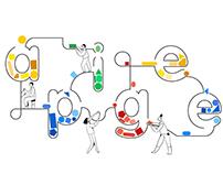 Google Apigee | Reimagine. Accelerate.