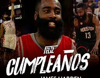 Piezas NBA / Univision Deportes