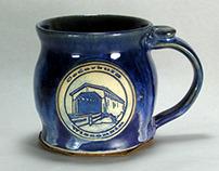 Cedarburg Mug