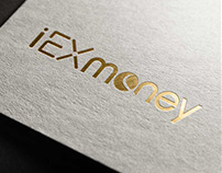 iEXmoney logo