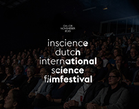 Inscience film festival