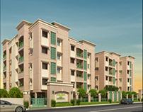 Pushkar Properties_Plush with a touch