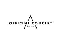 Officine Concept