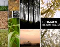 Drax Biomass Film