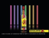 J&B AD and Packaging