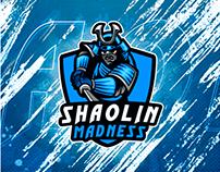 Shaolin Madness