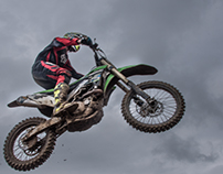 Motocross Nava 09/04/2016