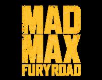mad max meme