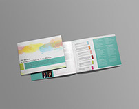 Women's Health and Wellness Booklet