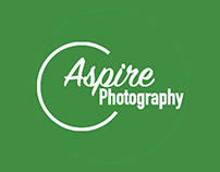 Aspire Photography