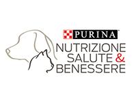 PURINA - BROCHURE