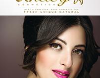 aneley product catalog natural