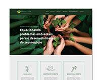 Website   TerraNova