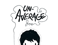 Un-Average Joe