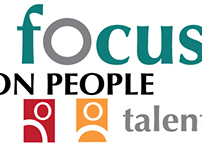 Focus on People Talent