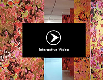 Interactive Video Experimentation