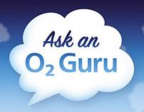 Ask an O2 Guru - Channel packaging