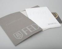 YCN - Fedrigoni Promotion