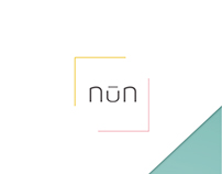 Self Branding NUN STUDIO