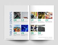 REFIT Scoreboard Summary brochure