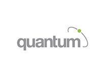 LSG Sky Chefs: 'Quantum' Lightweight Trolley