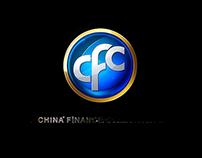 CFC-Branding