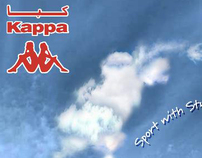 Kapa - Posters