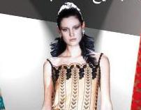 Fatehi - Magazine Ad