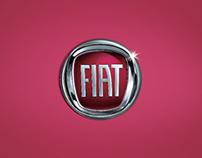 Fiat Mobil