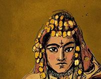 Lella Fatima